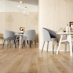 Opoczno Classic Oak fahatású padlólap
