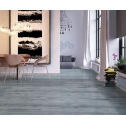 Opoczno Floorwood csempe és padlólap