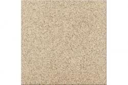 Opoczno Milton Beige padlólap 29,7 x 29,7 cm