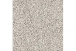 Opoczno Milton Grey padlólap 29,7 x 29,7 cm