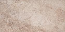 Opoczno Himalaya crem padlólap 29,7x59,8 cm