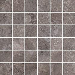 Opoczno Himalaya grey mozaik 29,7x29,7 cm
