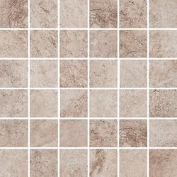 Opoczno Himalaya crem mozaik 29,7x29,7 cm