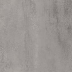 Opoczno Concrete Stripes Gptu 602 Cemento Grey Lappato padlólap 59,3x59,3 cm