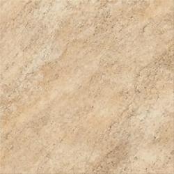 Opoczno atakama 2.0 beige padlólap 59,3x59,3 cm