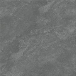 Opoczno atakama 2.0 grey padlólap 59,3x59,3 cm