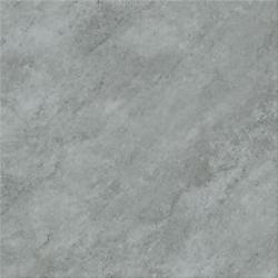 Opoczno atakama 2.0 light grey padlólap 59,3x59,3 cm