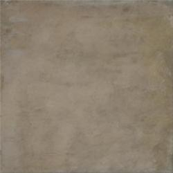 Opoczno stone 2.0 brown padlólap 59,3x59,3 cm