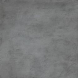 Opoczno stone 2.0 dark grey padlólap 59,3x59,3 cm
