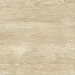 Opoczno wood 2.0 beige structure padlólap 59,3x59,3 cm