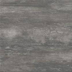 Opoczno wood 2.0 grafite structure padlólap 59,3x59,3 cm