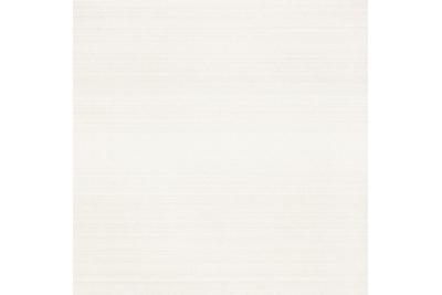 Opoczno Avangarde White padlólap 33,3x33,3 cm