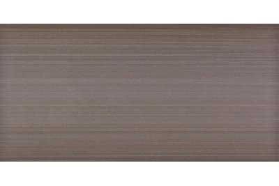 Opoczno Avangarde Graphite falicsempe 29,7x60 cm