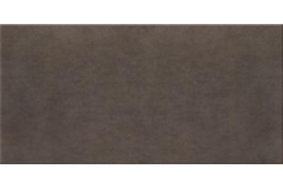 Opoczno Damasco Anthracite falicsempe és padlólap 29,7x59,8 cm