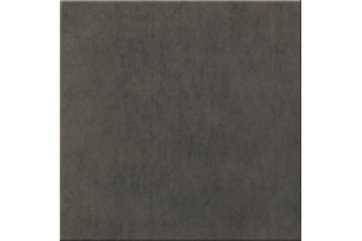 Opoczno Damasco Anthracite padlólap 29,7x29,7 cm