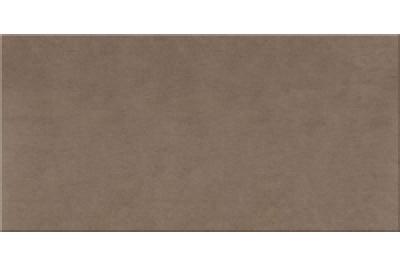 Opoczno Damasco Mocca falicsempe és padlólap 29,7x59,8 cm