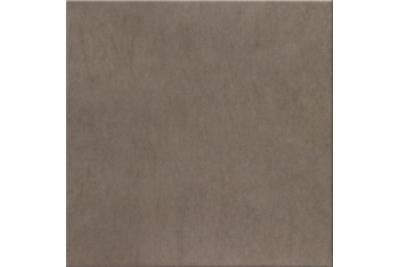 Opoczno Damasco Mocca padlólap 29,7x29,7 cm