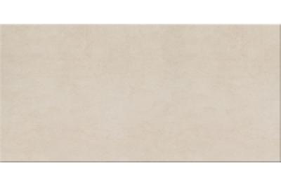 Opoczno Damasco Vanilla falicsempe és padlólap 29,7x59,8 cm