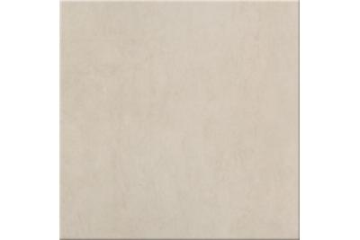 Opoczno Damasco Vanilla padlólap 29,7x29,7 cm