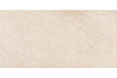 Opoczno Karoo Cream falicsempe és padlólap 29,7x59,8 cm