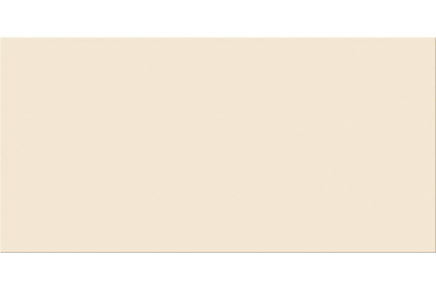 Opoczno Basic Palette Beige Satin falicsempe 29,7 x 60 cm