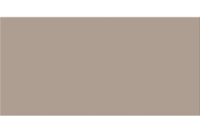 Opoczno Basic Palette Grey Satin falicsempe 29,7 x 60 cm
