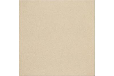 Opoczno Basic Palette Beige Semi-Glossy padlólap 29,7 x 29,7 cm