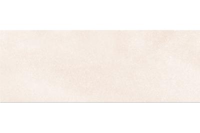 Opoczno Geometric Game Cloud Beige Glossy falicsempe 25x75 cm