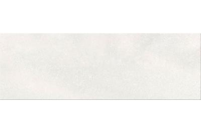 Opoczno Geometric Game Cloud Grey Glossy falicsempe 25x75 cm