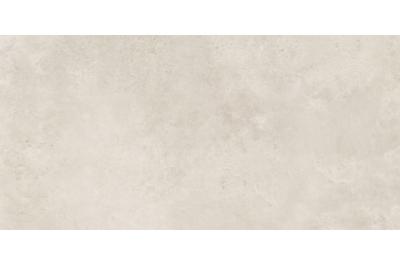 Opoczno Creamy Touch rektifikált falicsempe 29 x 59,3 cm