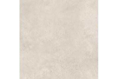 Opoczno Creamy Touch rektifikált padlólap 59,3 x 59,3 cm