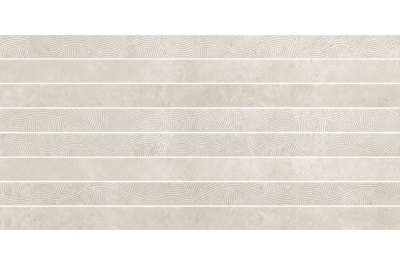 Opoczno Creamy Touch Belt rektifikált mozaik 29 x 59,3 cm