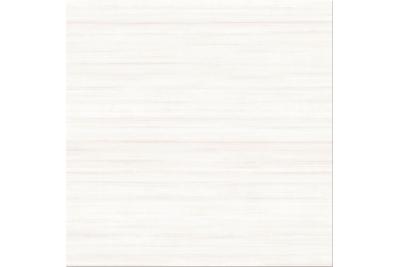Opoczno Elegant Stripes White padlólap 45x45 cm