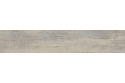 Opoczno Floorwood Beige Lappato fahatású padlólap 14,7x89 cm