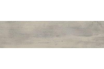 Opoczno Floorwood Beige Lappato fahatású padlólap 22,1x89 cm