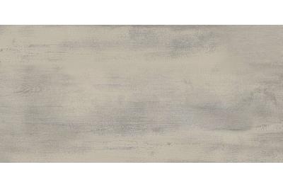Opoczno Floorwood Beige Lappato fahatású padlólap 44,4x89 cm