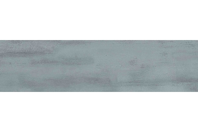 Opoczno Floorwood Graphite Lappato fahatású padlólap 22,1x89 cm
