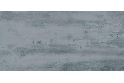 Opoczno Floorwood Graphite Lappato fahatású padlólap 44,4x89 cm