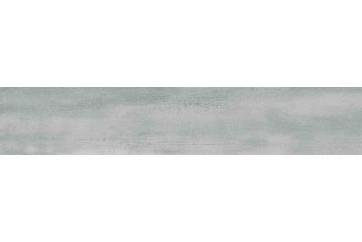 Opoczno Floorwood Graphite Lappato fahatású padlólap 14,7x89 cm