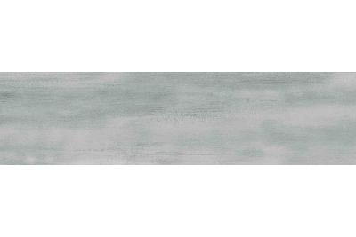 Opoczno Floorwood Grey Lappato fahatású padlólap 22,1x89 cm
