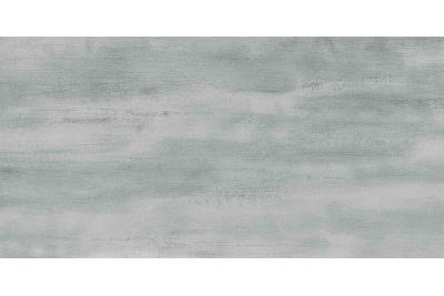 Opoczno Floorwood Grey Lappato fahatású padlólap 44,4x89 cm