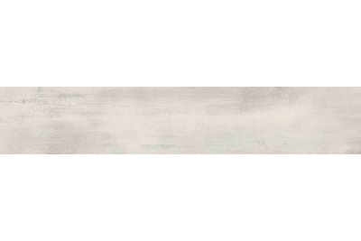Opoczno Floorwood White Lappato fahatású padlólap 14,7x89 cm