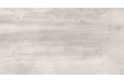 Opoczno Floorwood White Lappato fahatású padlólap 44,4x89 cm