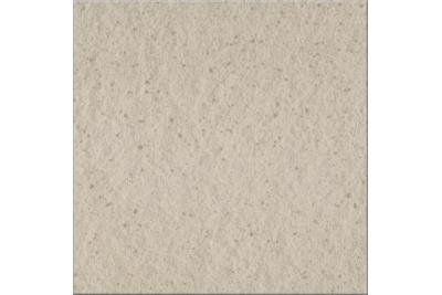 Opoczno Hyperion H3 Cream 3D padlólap 29,7 x 29,7 cm