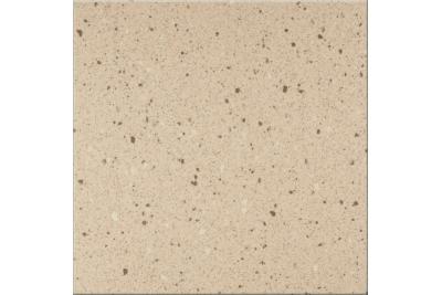 Opoczno Hyperion H4 Beige padlólap 29,7 x 29,7 cm