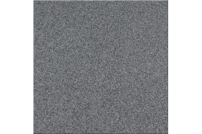 Opoczno Kallisto K10 Graphite padlólap 29,7 x 29,7 cm
