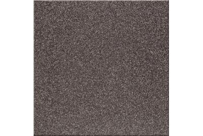 Opoczno Kallisto K11 Black padlólap 29,7 x 29,7 cm