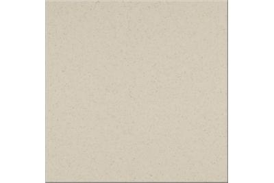 Opoczno Kallisto K3 Cream padlólap 29,7 x 29,7 cm