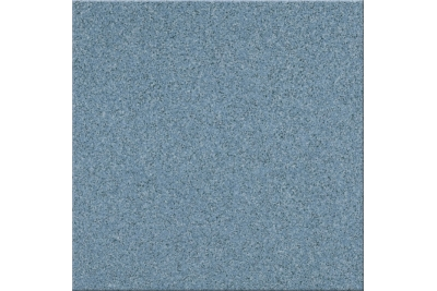 Opoczno Kallisto K8 Blue padlólap 29,7 x 29,7 cm