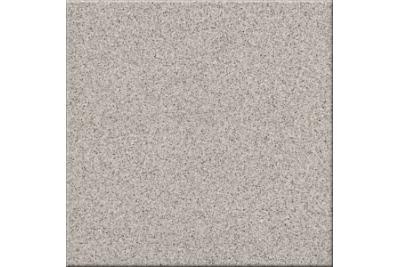 Opoczno Kallisto K9 Grey padlólap 29,7 x 29,7 cm